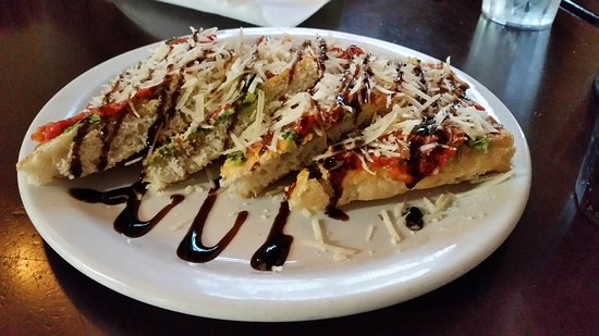coco s italian market restaurant nashville menu prices restaurant reviews tripadvisor