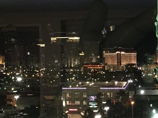 Bilde fra The Orleans Hotel & Casino