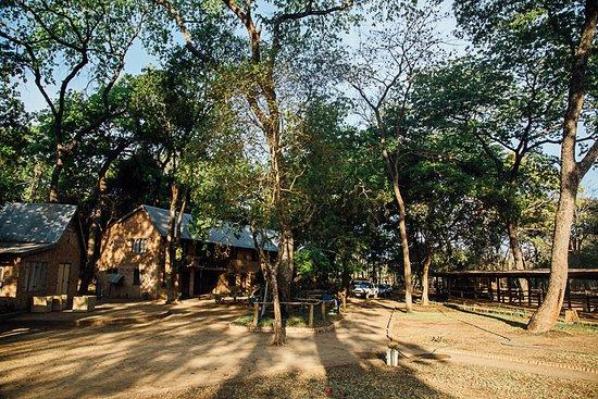 Nkhata Bay Bild