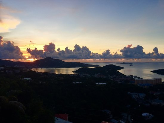 Island View Guest House Photo
