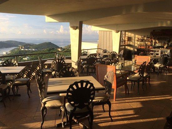 Foto de Island View Guest House