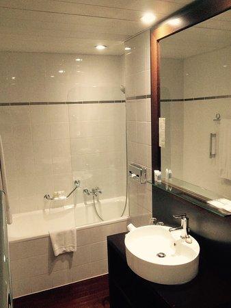 Hotel Auteuil - Manotel Geneva: photo1.jpg