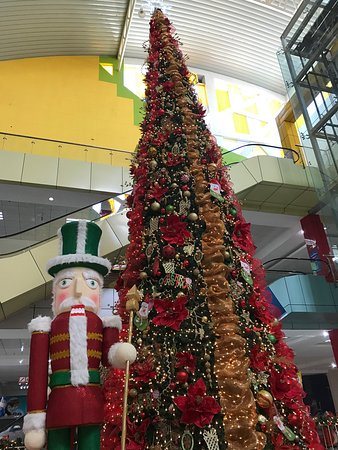 mall paseo central, chitte: photo0.jpg