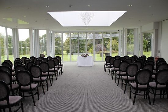 Tern Hill Hall: Some photos of the venue from my wedding day, hopefully they help people to see what a great pla