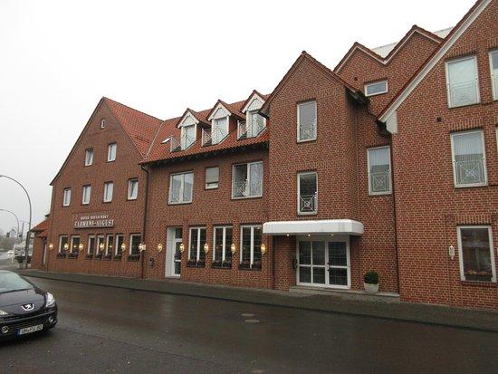 Ascheberg Photo