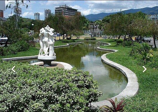 Cité universitaire de Caracas : photo4.jpg