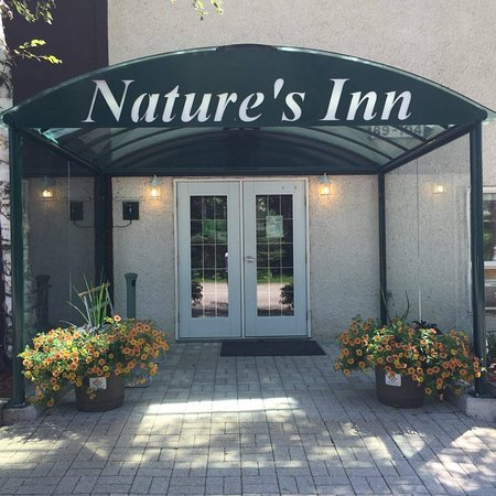 Nature's Inn Red Lake