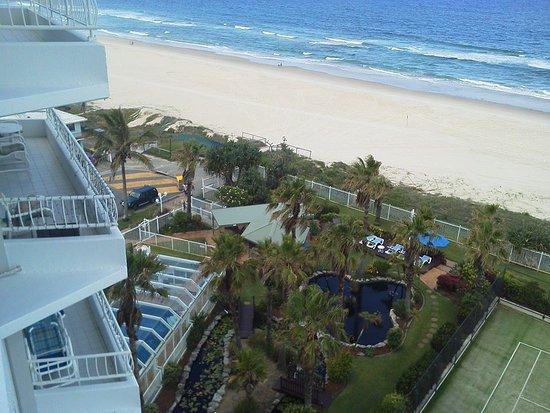 19th avenue on the beach palm beach australi foto 39 s for 8th ave terrace palm beach