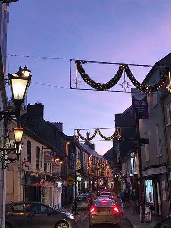 Ennis, Ireland: photo1.jpg