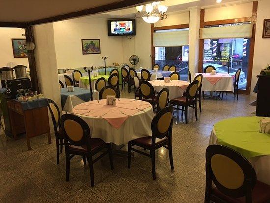 EL BARON HOTEL Reviews Tapachula Mexico TripAdvisor