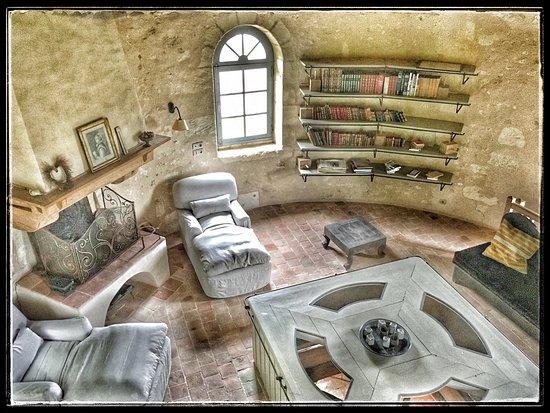 Chateau de Reignac : photo0.jpg