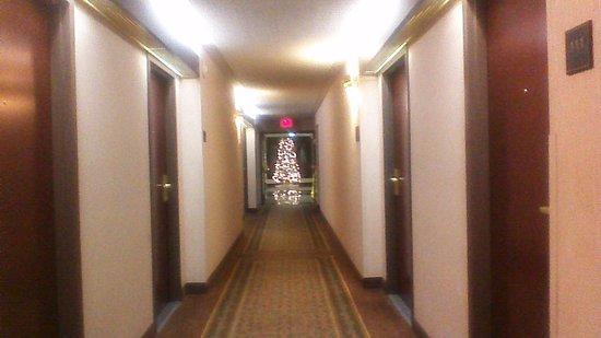 Drury Inn & Suites St. Louis Fenton Photo