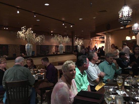 Tandoor Indian Restaurant: photo1.jpg
