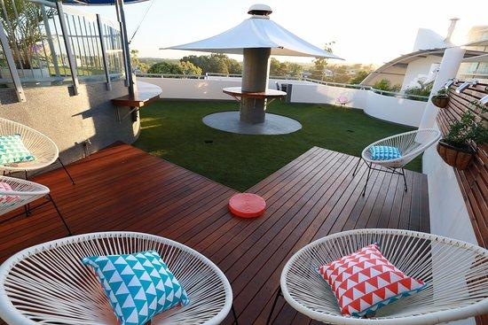 Beach Club Resort Mooloolaba Reviews