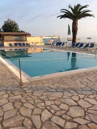 Lemon Grove Hotel Kavos Corfu Reviews Photos Rate Comparison Tripadvisor
