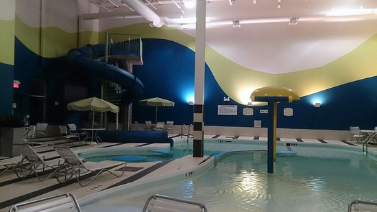 Fairfield Inn & Suites Winnipeg Image