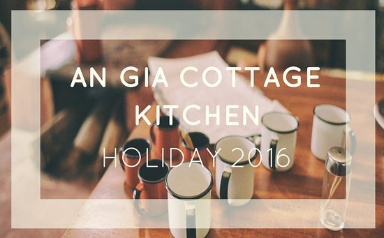 an gia cottage we wish you a merry christmas and a happy new year 2017