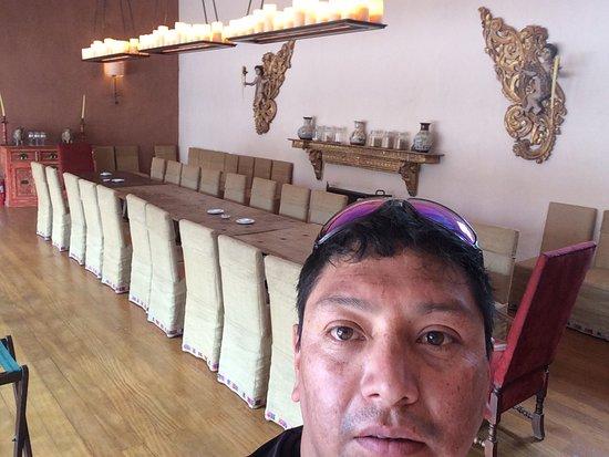 Maras, Perú: photo1.jpg