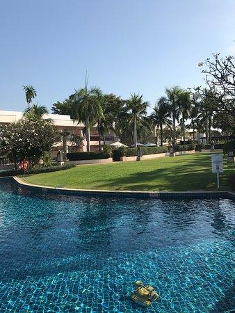Sheraton Hua Hin Resort & Spa: photo2.jpg