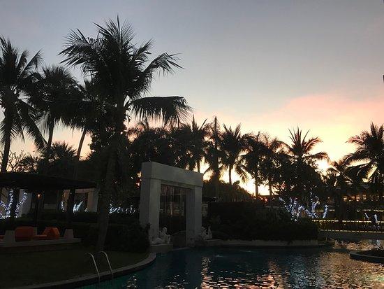 Sheraton Hua Hin Resort & Spa: photo4.jpg