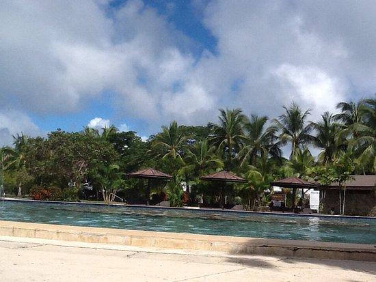 Imagen de Plantation Island Resort