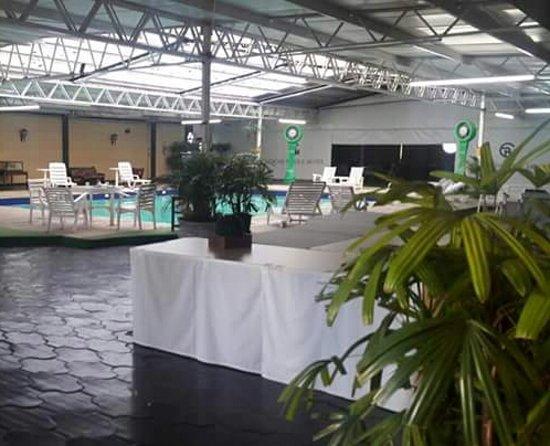 Canoas Parque Hotel: 2016-12-21 01_large.jpg