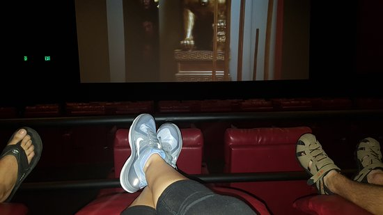 Xscape theatres Riverview 14 (FL): Top Tips Before You Go (with ...