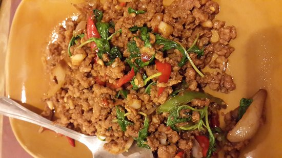 thai min thar mandalay restaurant bewertungen telefonnummer fotos tripadvisor