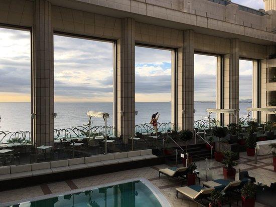 Hyatt Regency Nice Palais de la Mediterranee: photo0.jpg