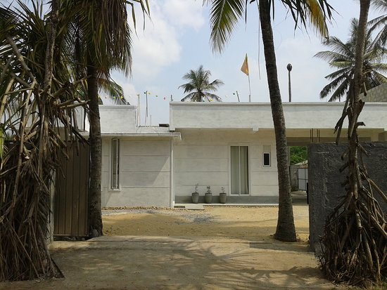 Wattala, Sri Lanka: getlstd_property_photo