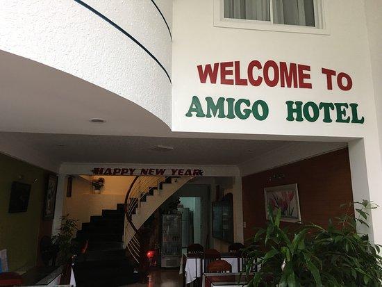 Amigo Hotel: photo3.jpg