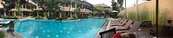 Mutiara Bali Boutique Resort & Villas: photo0.jpg