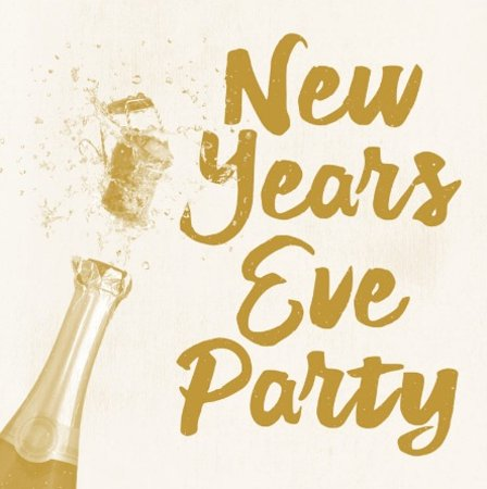 Surrey, Canadá: New Year's Eve at JRG Public Houses!