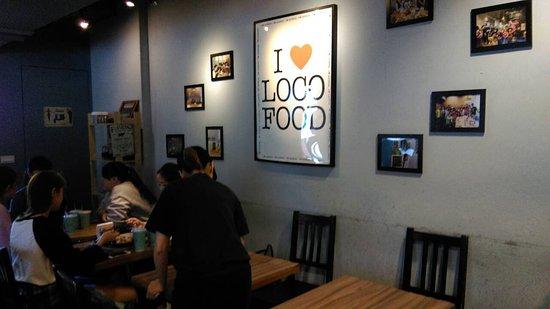 loco food 1482297783983 large jpg