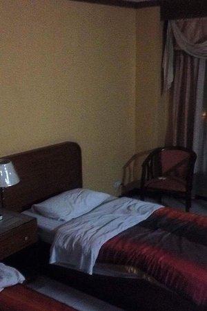 Hotel Soriente: photo0.jpg
