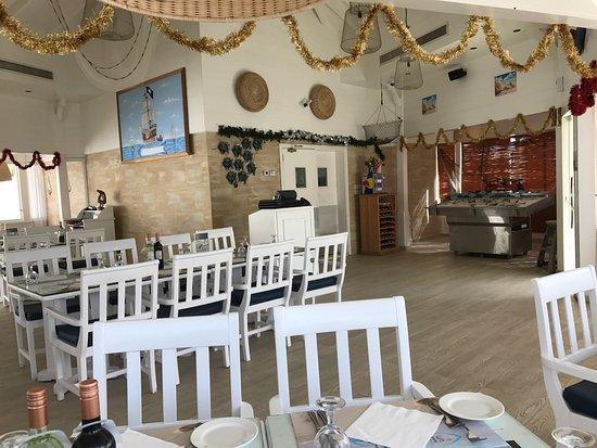 The Seafood Restaurant: photo2.jpg