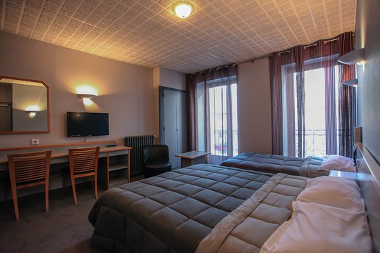 Asterides Sacca Hotel Image