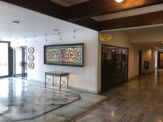 Hotel Annapurna: photo4.jpg