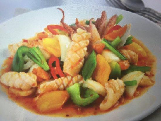 golden dragon felixstowe 3 granville rd restaurant bewertungen telefonnummer fotos tripadvisor