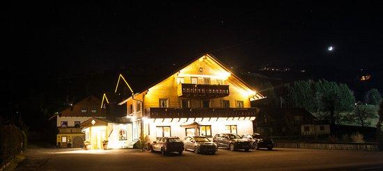 Heimat & Ursprung Hotel Bierquelle