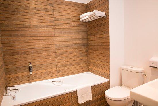 Grand hotel de tours france voir les tarifs 627 avis for Comfort room interior designs