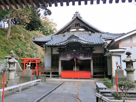 Tokuju-in