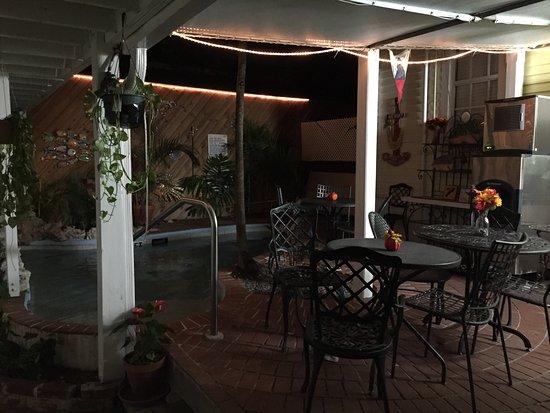 Garden House: photo0.jpg