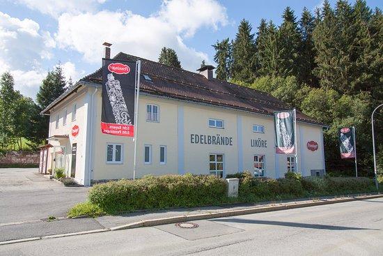 Penninger Spiegelau