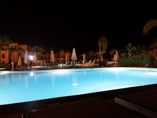 Pool - Stella Di Mare Beach Resort & Spa Photo