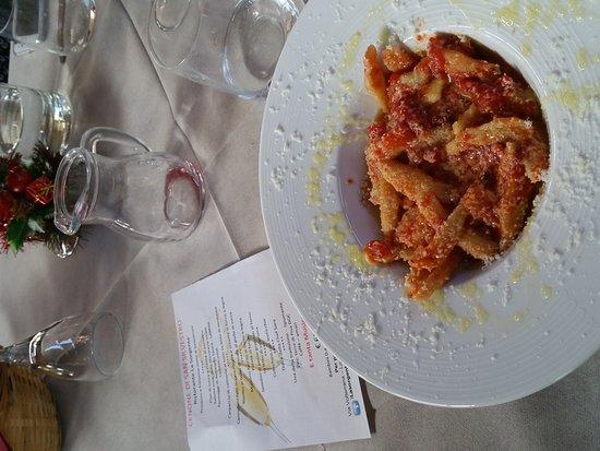 Capannoli, Italia: 20161221_135907_large.jpg