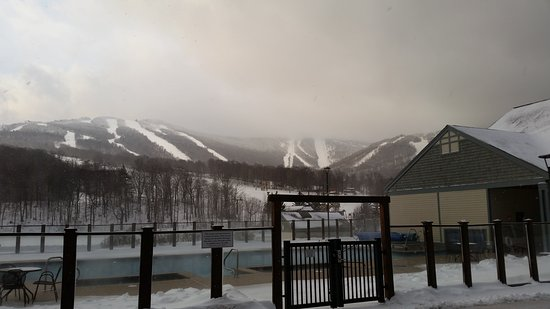 Photos Killington Images De Killington VT TripAdvisor