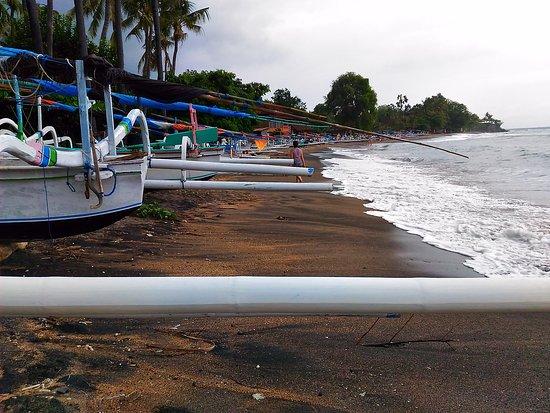 Pondok Vienna Beach: P_20161221_153152_large.jpg