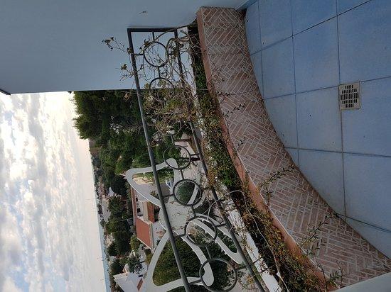 Vittoria Parc Hotel: 20161217_085325_large.jpg
