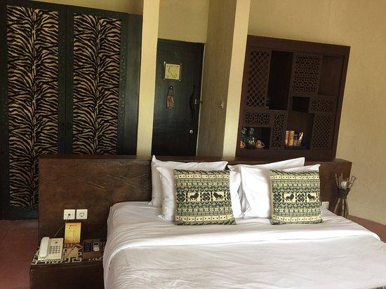 Mara River Safari Lodge: photo2.jpg